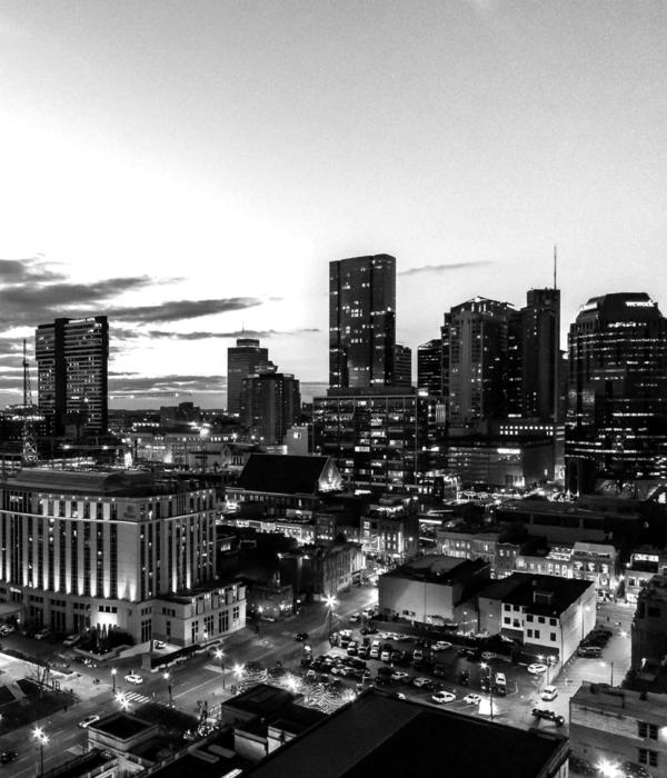 Greater Nashville REALTORS® brand image