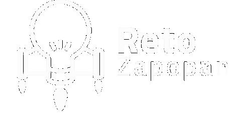 reto_zapopan