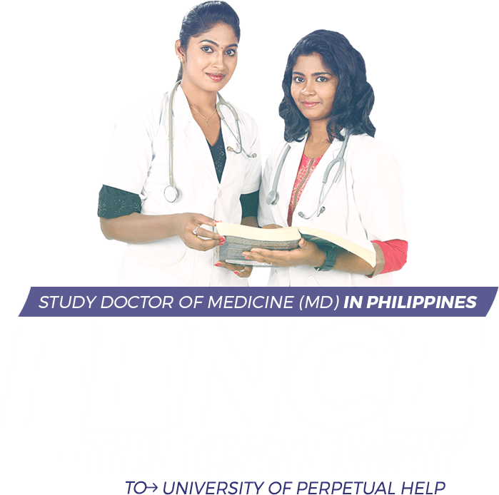fence education academy banner mobile