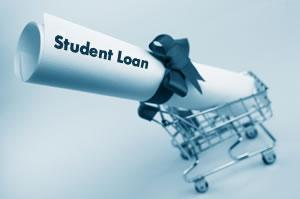 MBBS Student Loan Guidance