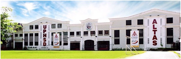 perpetual medical college