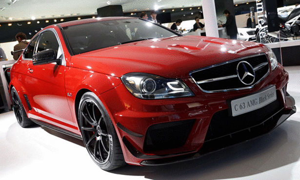 C63 AMG Coupe Black Series large.jpg