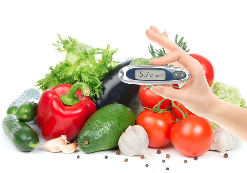 Why A Natural Approach To Treating Type 2 Diabetes Beats Medicine