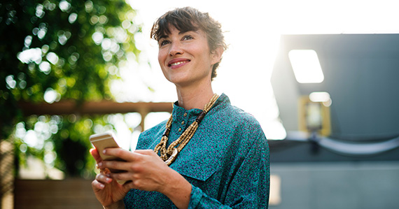 Luxury influencer marketing has become a big part of luxury digital marketing