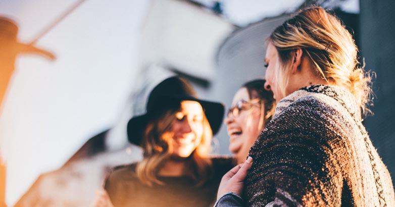 Luxury Consumer Behavior: Marketing to Millennials