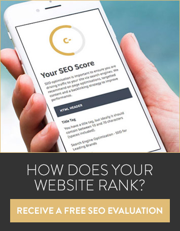SEO Company in CT