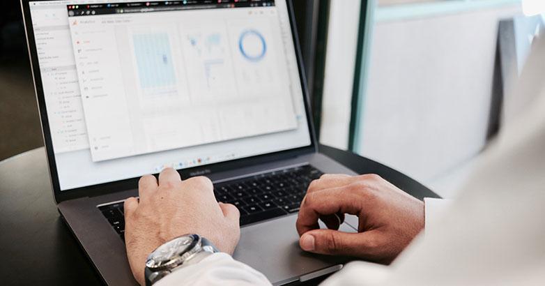 lead segmenting in private equity marketing