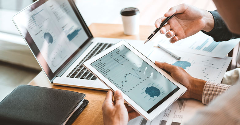 digital marketing for accounting firm