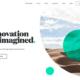venture debt firm website