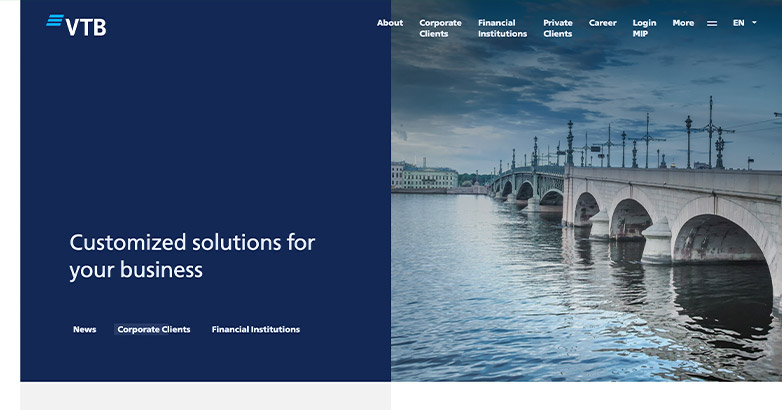 vtb site designs