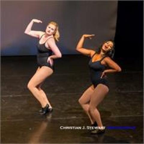 Showgirl 101