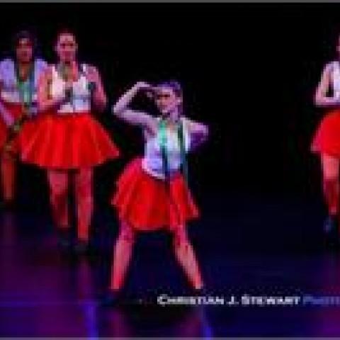 COWICHAN - Tie Up & Tease