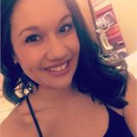 Samantha Tapia