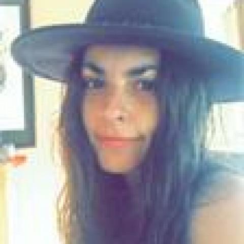 Jennifer Smelser