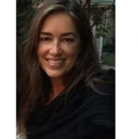 Christine Reshetiloff