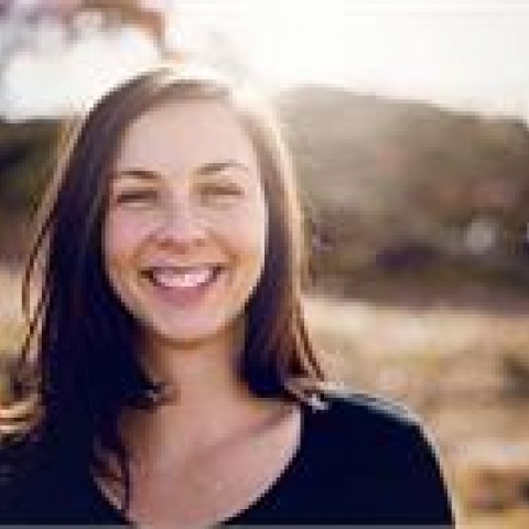 Nicole Killeen
