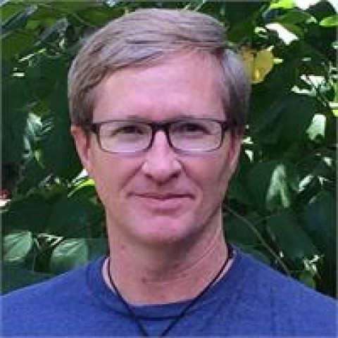 Mike Closson