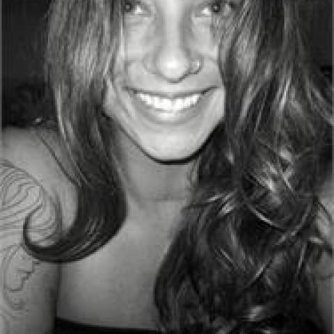 Rebecca Willman