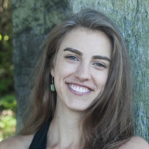 Cea Rubin