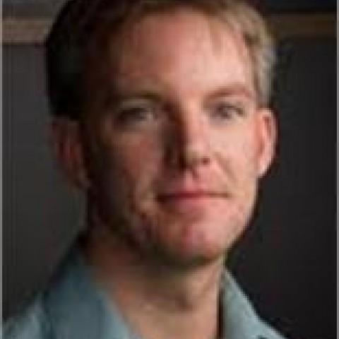 Daniel J. Libby PhD.