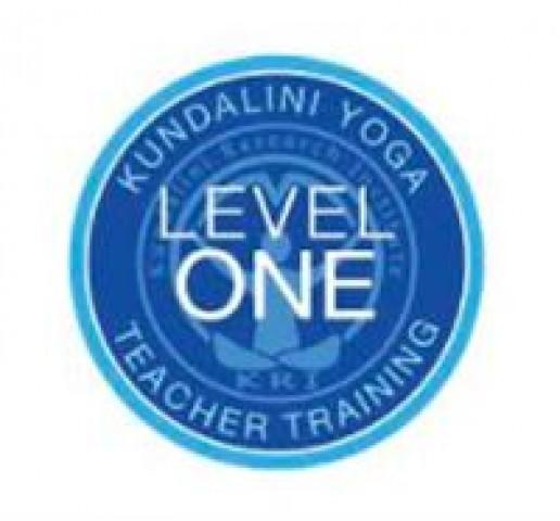 Kundalini Teacher Training Staff