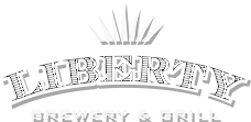 Liberty Brewery and Grill