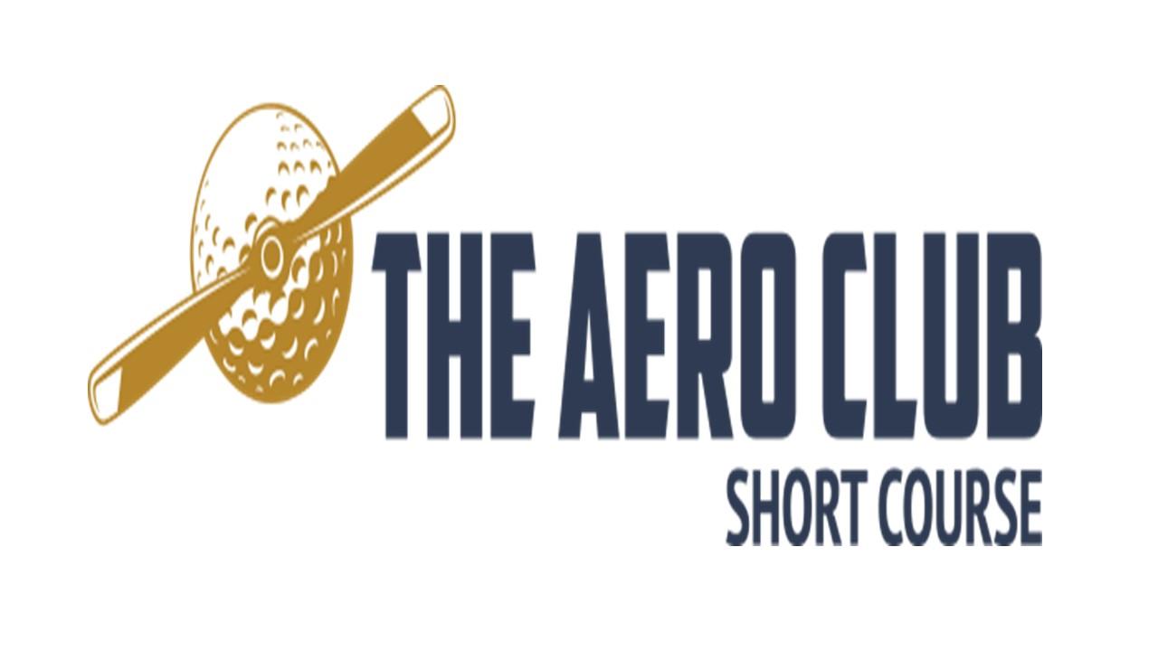 Aero Club Short Course