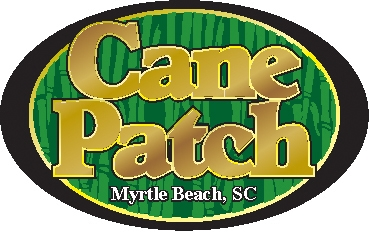 Cane Patch Golf