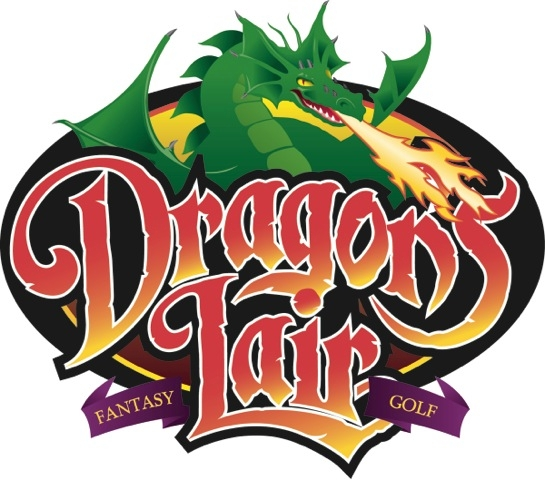 Dragon's Lair Golf