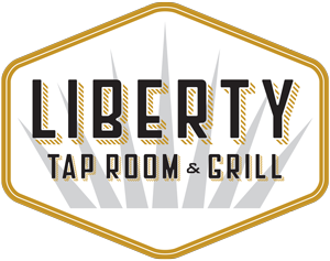 Liberty Tap Room and Grill