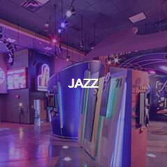 whykc-jazz