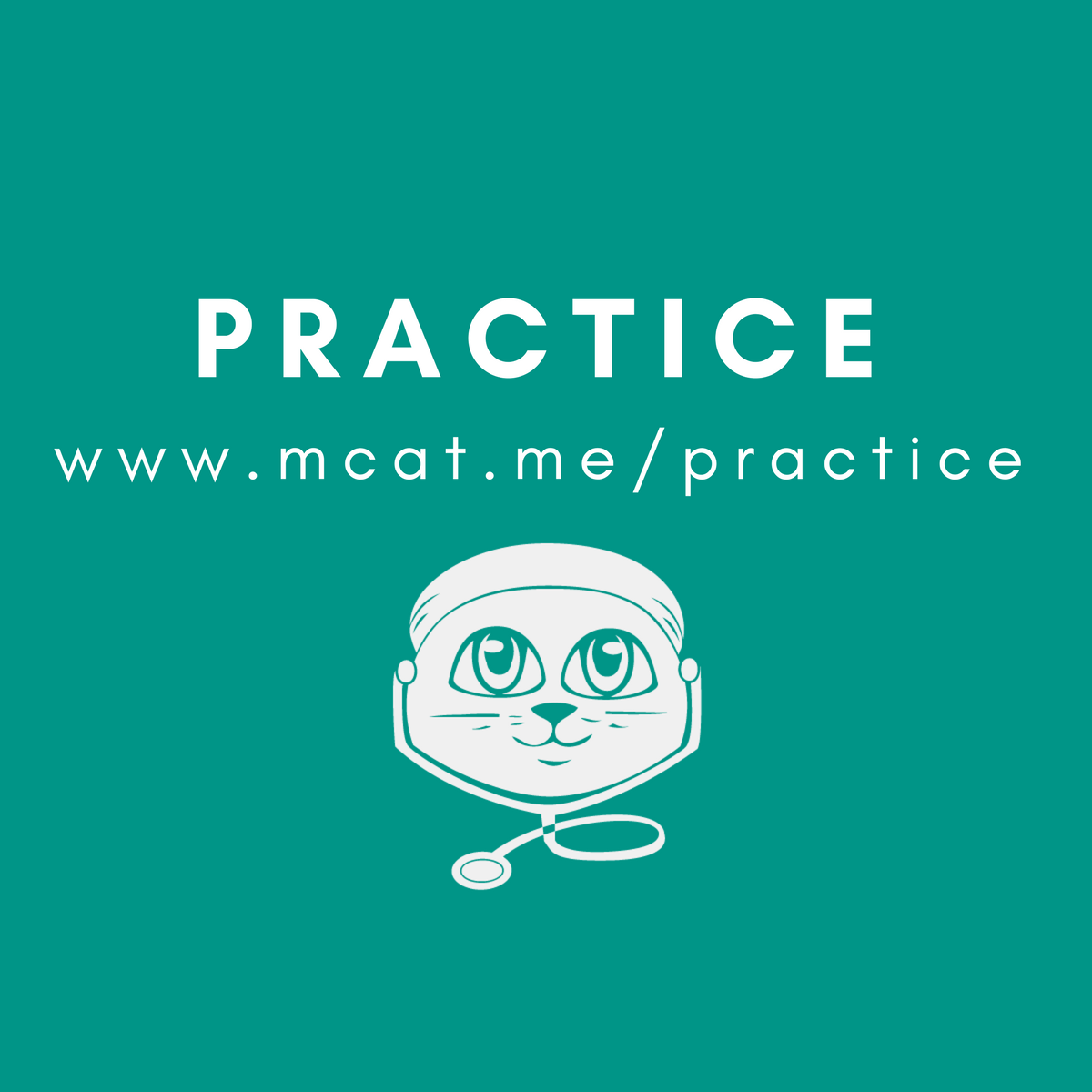 MCAT Practice Test Results – MCAT me