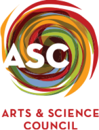 Arts & Science Council