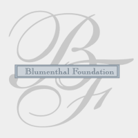 Blumenthal Foundation