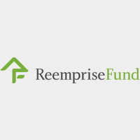 The Reemprise Fund