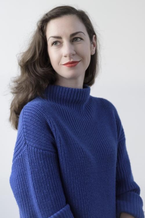Jessicafriedmann heatherlighton