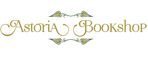 Astoriabookshop