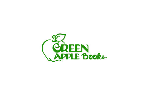 Greenapple logo