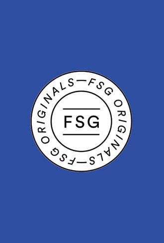 Fsg placeholder