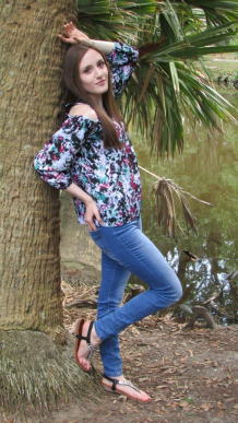 Image result for MADISON SPARACELLO