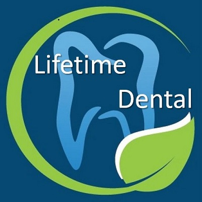 Lifetime Dental Discount Plan