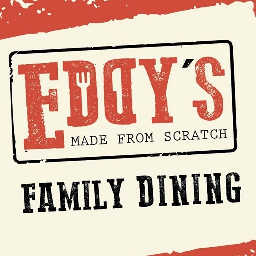 SAVE $10 on Dinner of $35 or more