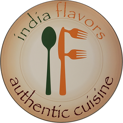 India Flavors $10 off Dinning Deal