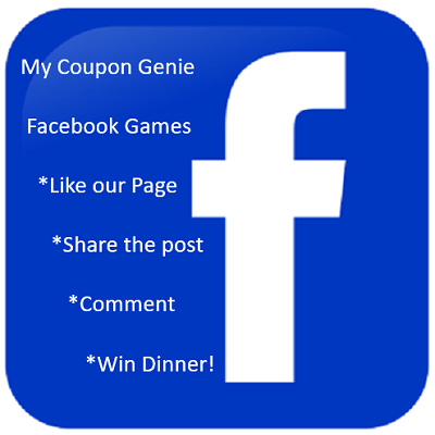 Facebook Games Win Prizes