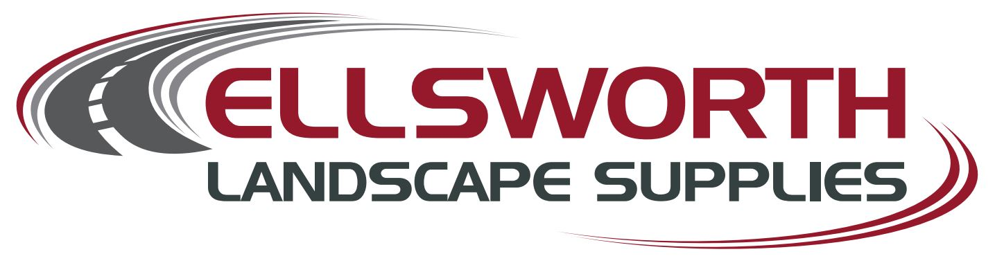 Ellsworth Landscape Supply