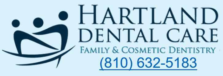 Hartland Dental Care