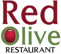 Red Olive