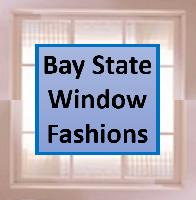 Bay State Window Fashions