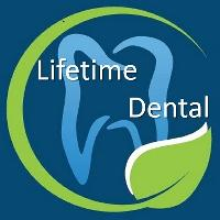 Lifetime Dental Group