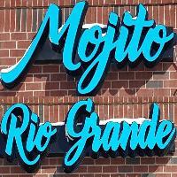Mojito Rio Grande